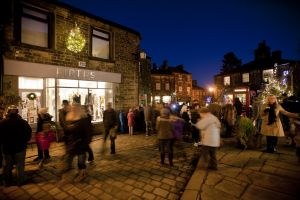 haworth main street boutique black bull 1 sm.jpg